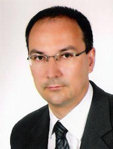 Aleksander Waśko