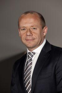 Dariusz Frydrych