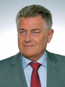 Janusz Olech