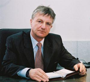 Paweł Miłkowski