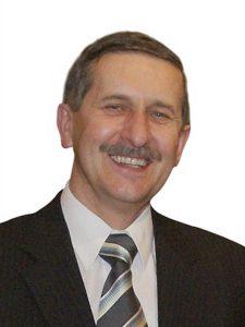 Tadeusz Pietrasz