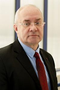dr Romasz Wisz