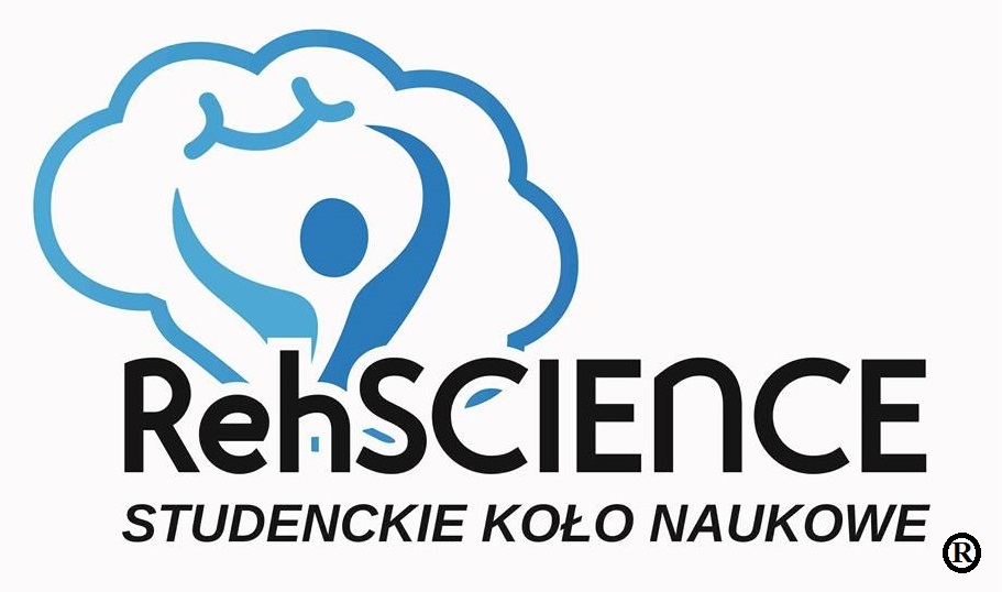 Koło Naukowe RehSCIENCE