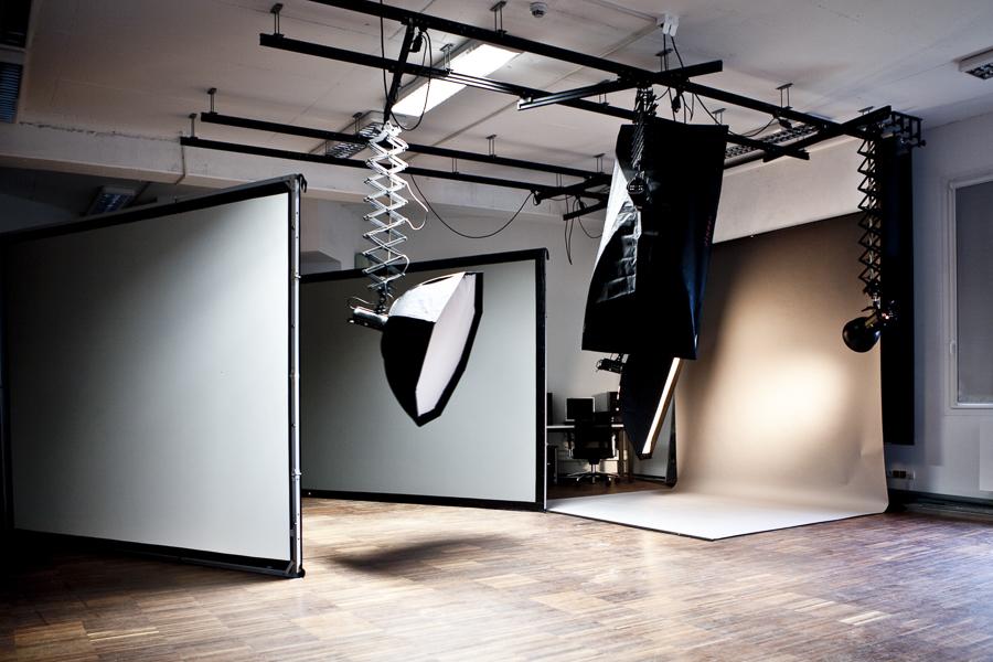 CEM wKielnarowej. Laboratorium Wirtualnej Rzeczywistości iPrzetwarzania Obrazu