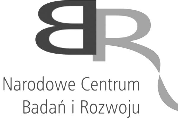 Narodowe Centrum Badań iRozwoju przyznało Wyższej Szkole Informatyki iZarządzania zsiedzibą wRzeszowie dwa granty!
