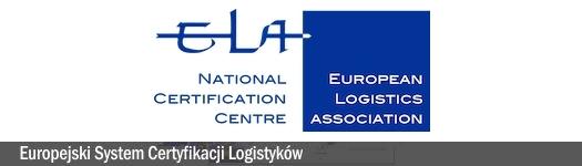 Certyfikaty międzynarodowe
