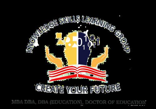 Centrum Kształcenia Lifelong Learning