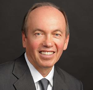 prof. drhab. inż. Waldemar Karwowski