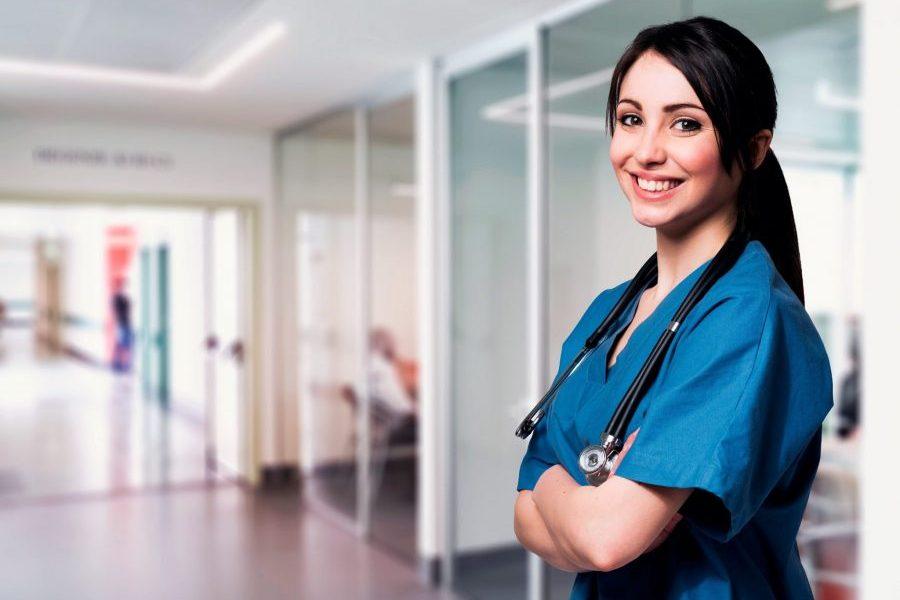 Absolwenci pielęgniarstwa zWSIiZ mogą pracować wNorwegii – podpisano umowę owspółpracy