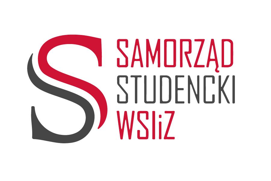 Studenci wybrali nowy skład Rady Samorządu Studenckiego WSIiZ