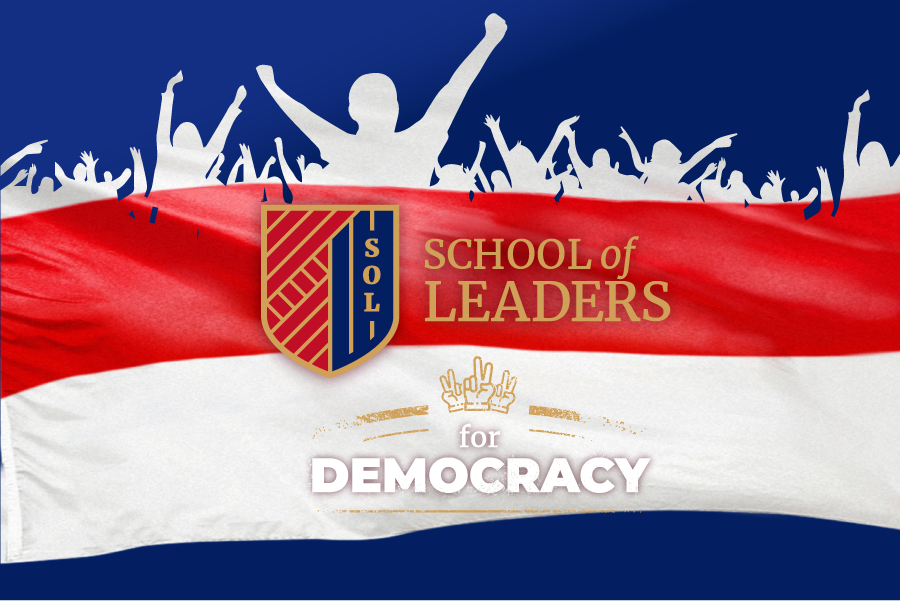 School of Leaders for Democracy