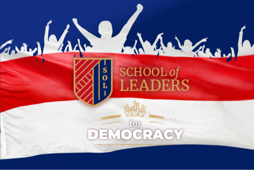 School of Leaders