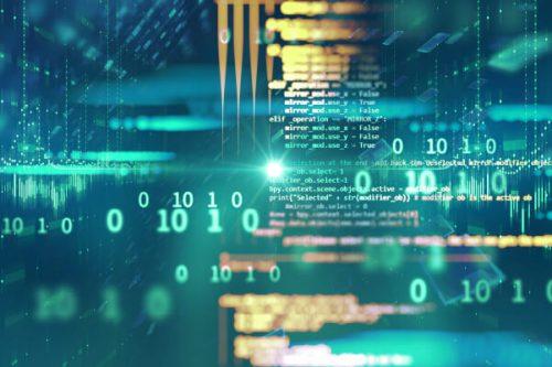 Katedra Zastosowań Systemów Informatycznych