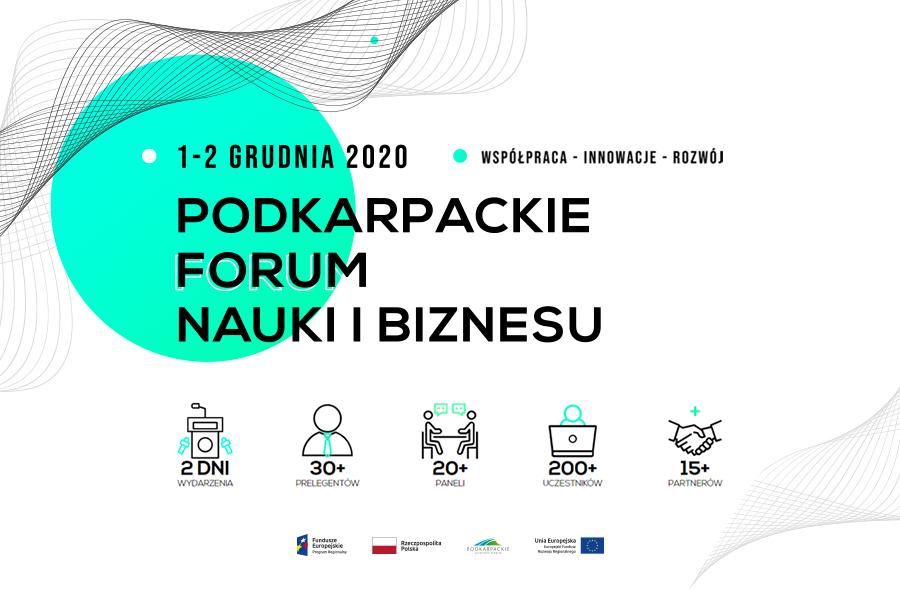 Forum Nauki iBiznesu