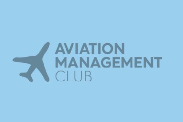 Aviation Management Club