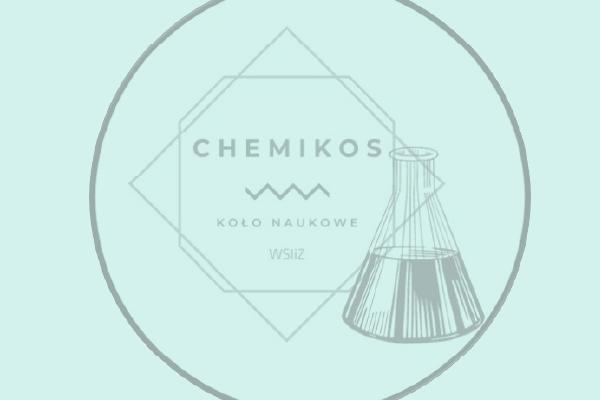 Koło Naukowe CHEMIKOS