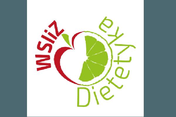 """Medyczne Koło Naukowe Dietetyków """"Eskulap"""""""