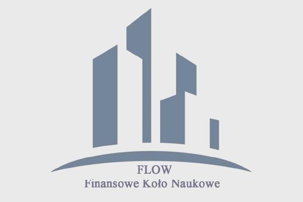 Finansowe Koło Naukowe FLOW