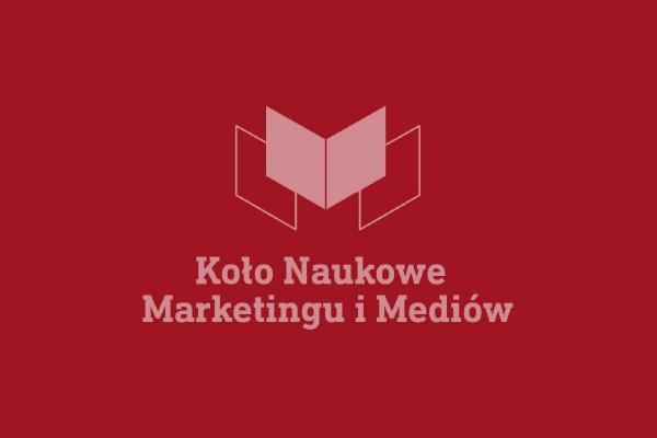 Koło Naukowe Marketingu iMediów