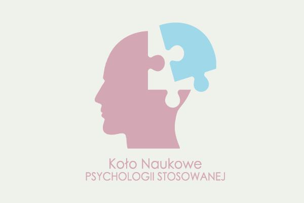 Koło Naukowe Psychologii Stosowanej