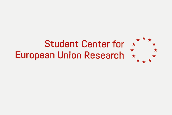 """Koło Naukowe """"EU Club"""""""