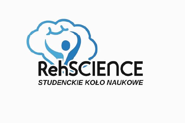 "Koło Naukowe ""RehSCIENCE"""