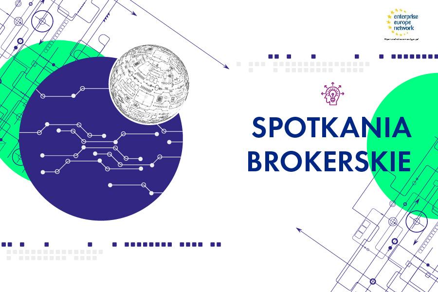 spotkania brokerskie