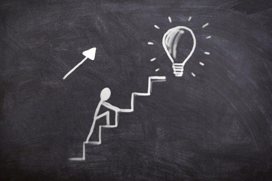 Jak planować karierę zawodową? – Znajdź właściwy kierunek rozwoju