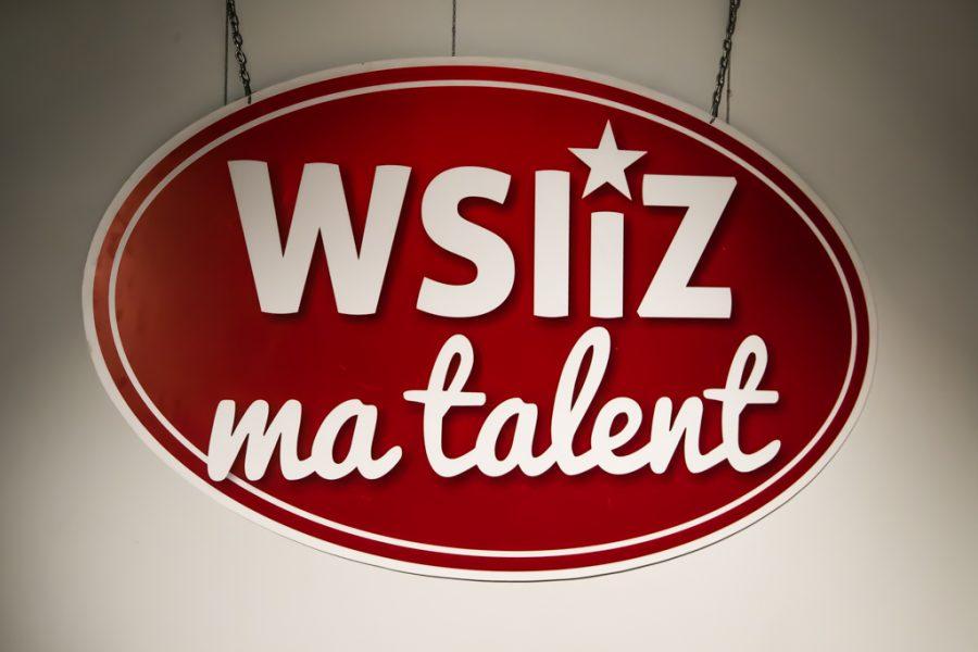 """Kto został najlepszym talentem WSIiZ? – Finał """"WSIiZ ma Talent"""" rozstrzygnięty!"""