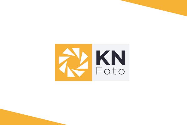 Koło Naukowe Fotografii