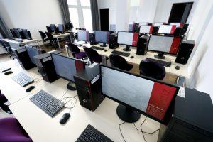Biuro Prasowe