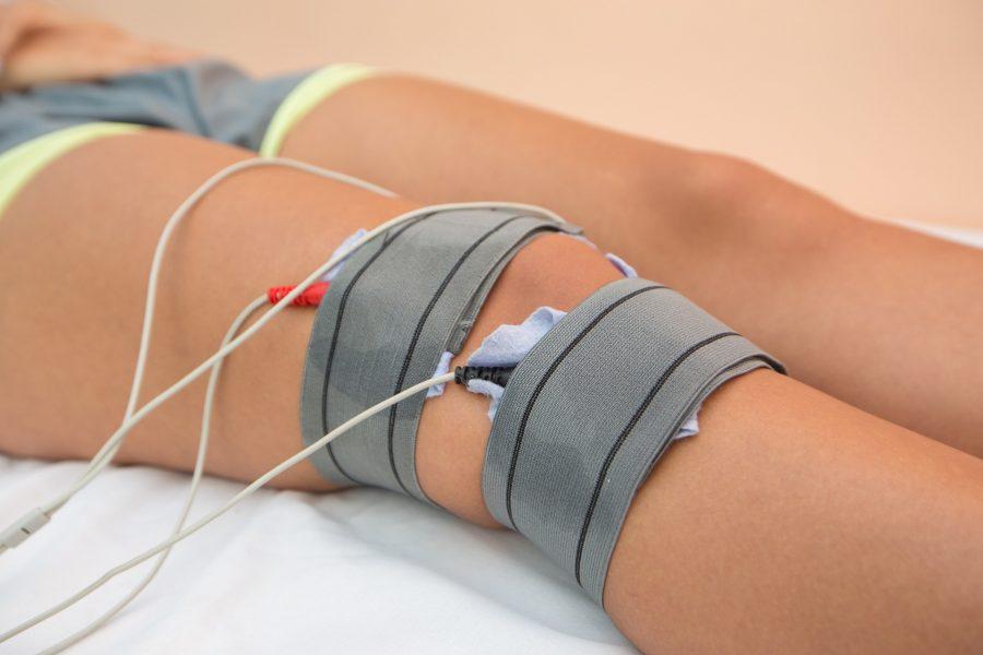 fizjoterapia, zdrowie