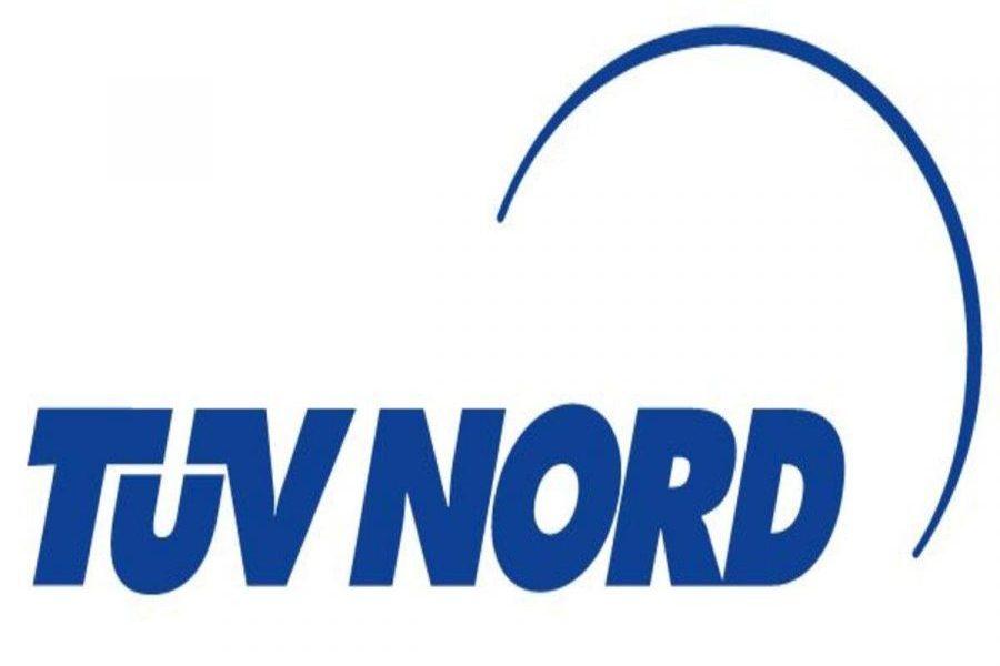 Certyfikaty TÜV NORD – lepsza praca iwyższe pensje
