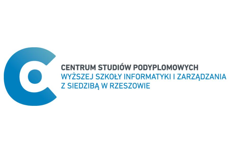 Centrum Studiów Podyplomowych uruchomiło nowe kierunki