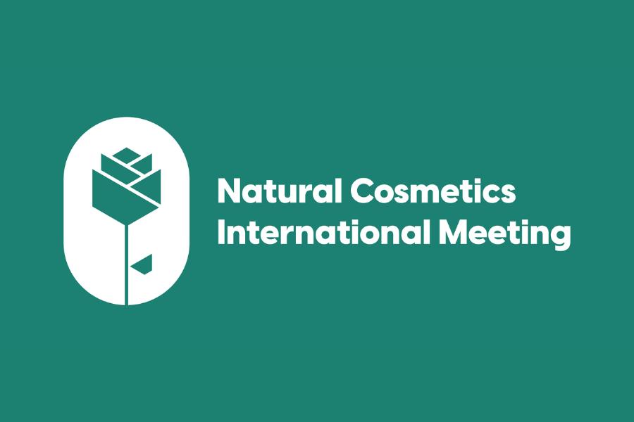"""Natural Cosmetics International Meeting"""